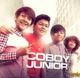 ... dan fay nabila - http://jajalabut.com/foto-iqbal-coboy-junior-dan-fay