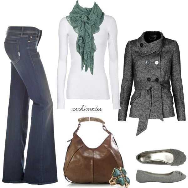 """""""Lucky Me"""" by archimedes16 on Polyvore"""