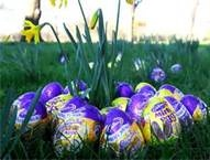 all bing wallpaper easter - photo #23