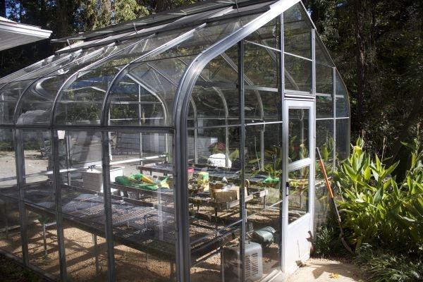 My lord amp burnham greenhouse gardening pinterest