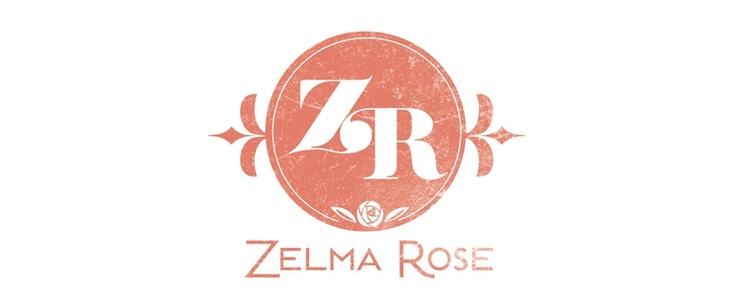 Zelma Rose Home