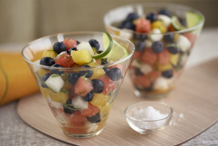 jicama fruit healthy dips for fruit