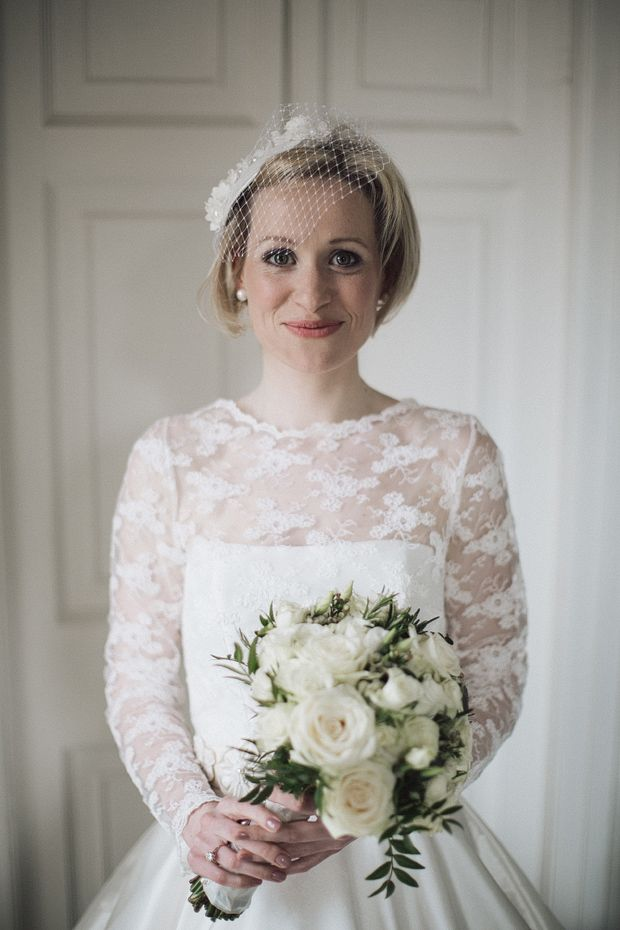 post wedding dress photos bridescom