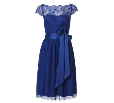 Buy Cocktail Dresses Online Australia 14