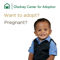 single parent adoption Children never outgrow the need for parents find a child to adopt online at wwwadoptchildrenorg.
