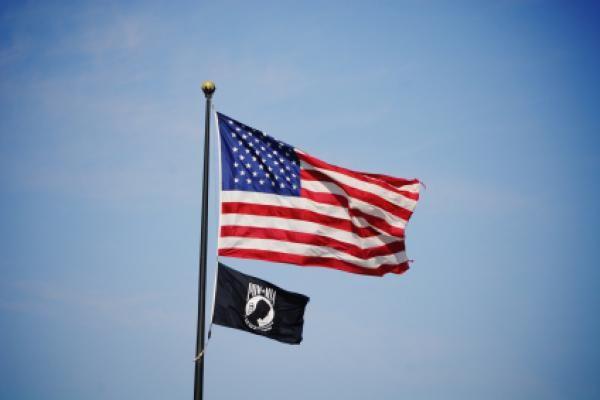 flag protocol today