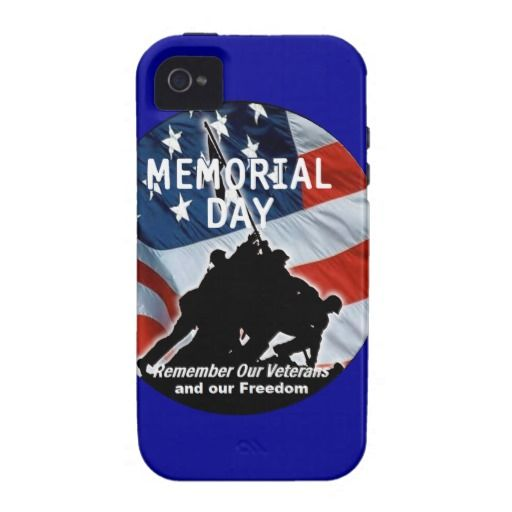memorial day best deals 2015