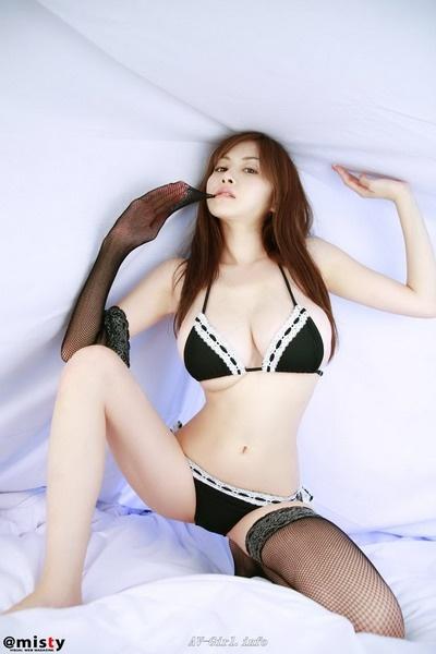 sexy bikini bottom 2 free japanese porn   everyday one lovable girl