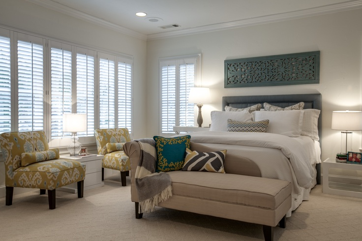 Decorating ideas for spa rooms joy studio design gallery for Spa like bedroom designs