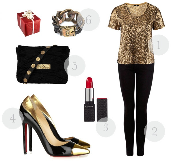 Holiday Party Casual Wear Formal Dresses