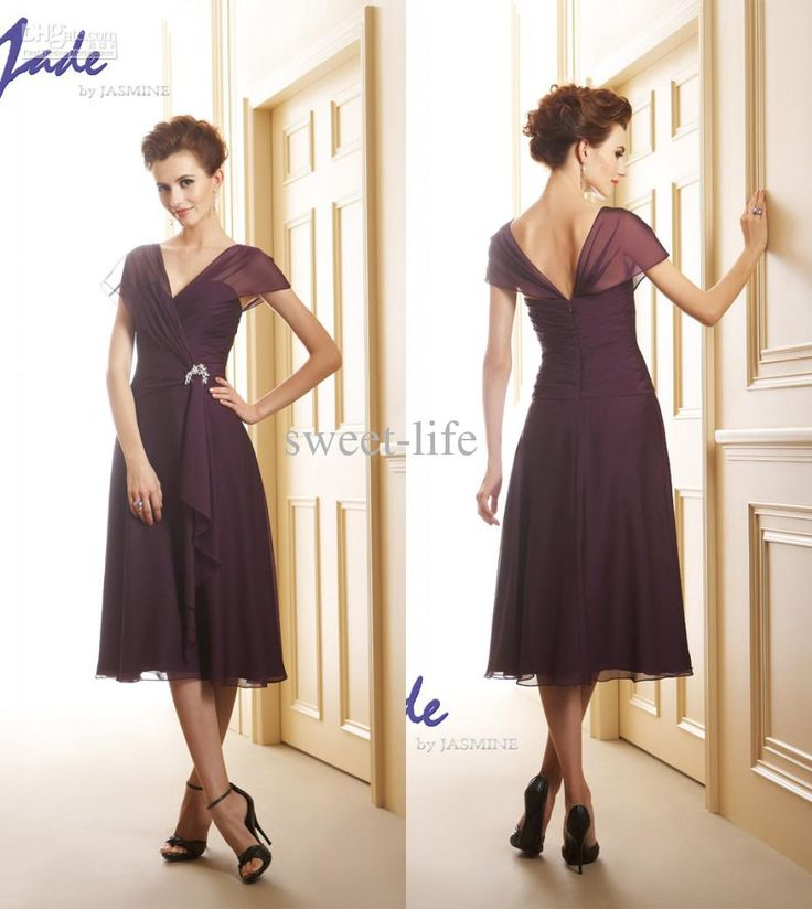 Mother of the Bride Dress - Buy 2014 Mother of the Bride Groom Dresses ...