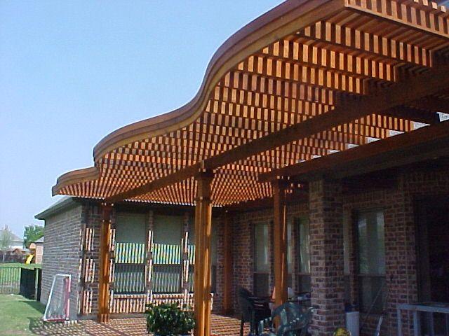 Shade Structure Garden Ideas Pinterest