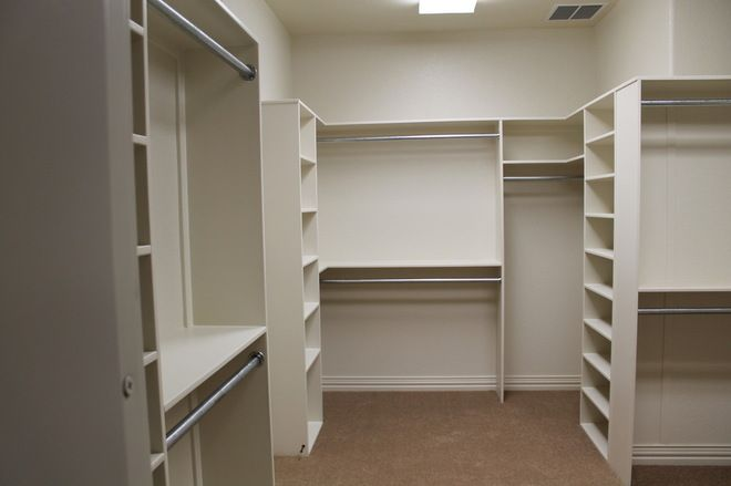 Image Result For Closet Design Dimensions
