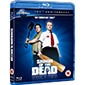 Shaun Of The Dead: Augmented Reality Sleeve