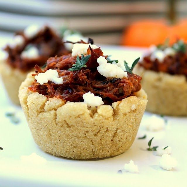 Tamale Bites-want to try, yes   Party Ideas   Pinterest