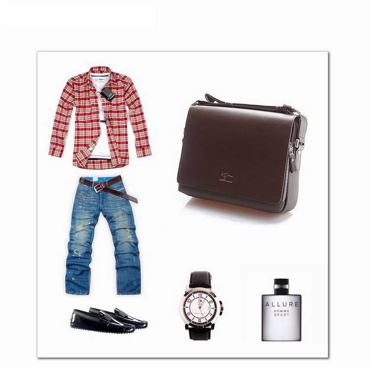 Watch Men Road Trip Outfits- 20 Ideas What to Wear for a Road Trip video