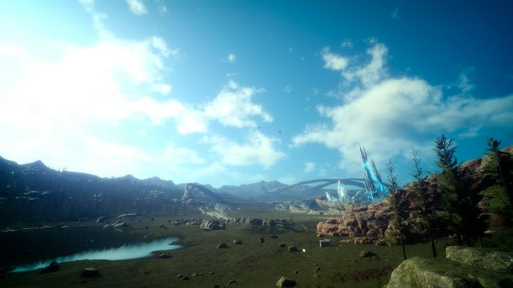 Image currently unavailable. Go to www.generator.fewhack.com and choose Final Fantasy XV: A New Empire image, you will be redirect to Final Fantasy XV: A New Empire Generator site.