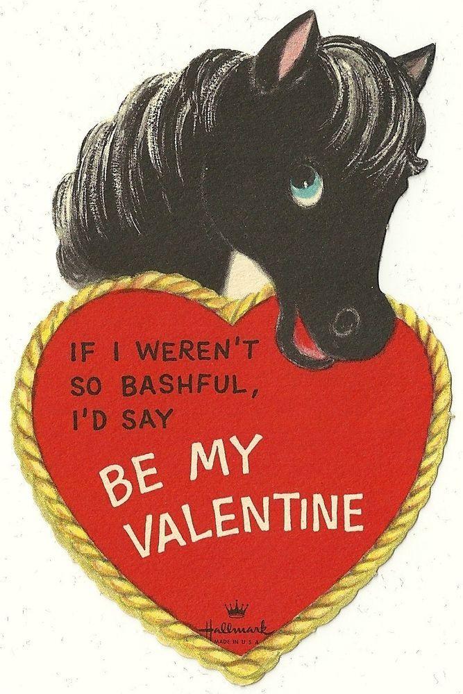 martin lewis valentine's day