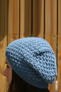 Knitted Hats Patterns Easy : Cascade Yarns - free pattern Knitting - Hats Pinterest