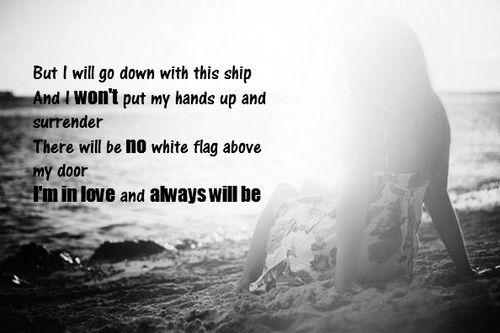 flag day lyrics