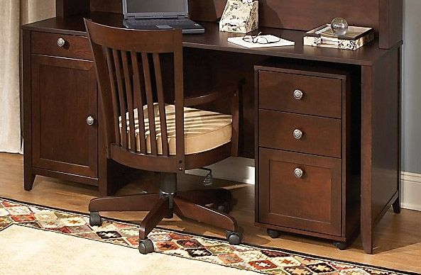 Simple  Finest Office Furniture New And Used Office Chairs In Dallas Texas