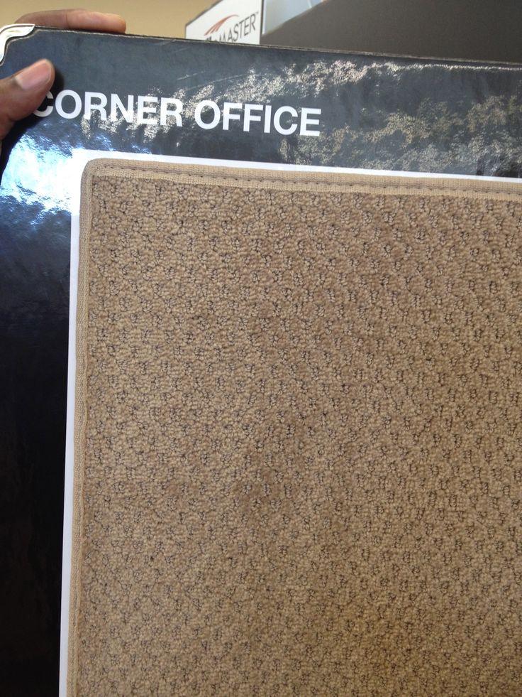 Karastan Carpet Images Warranty Best Design And
