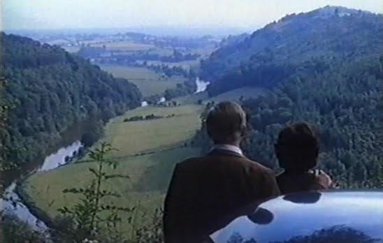Golden Valley (Herefordshire)