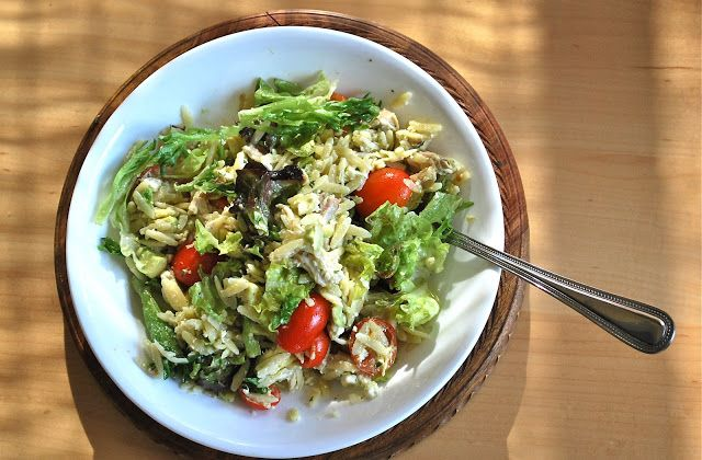 Pin by Brianna Riggs Inskeep on Healthy Vegetarian Food | Pinterest