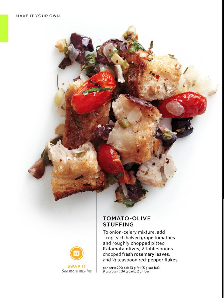 Tomato olive stuffing | (Pesce)tarian/ (Indian-Vege)tarian | Pinterest