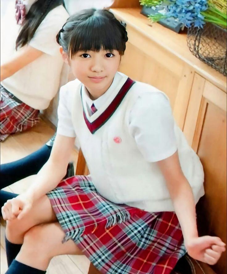 菊地最愛の画像 p1_34