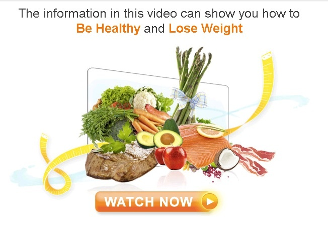 Pin by 100percent best choice on the diet solution program pintere