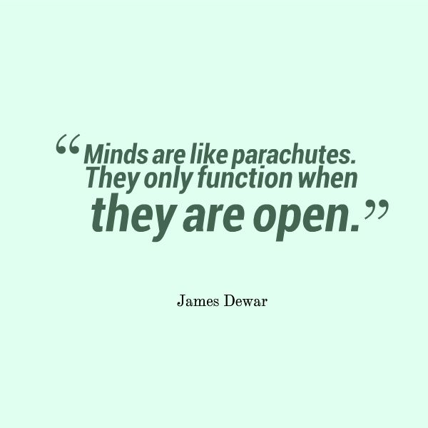 IIE Opening Minds Blog