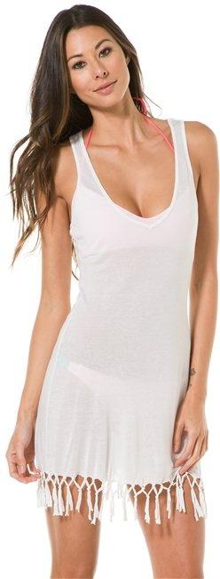 ROXY SUN RUNNER COVERUP > Womens > Clothing > Dresses | Swell.com