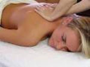 siesta massages