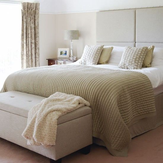 Pinterest discover and save creative ideas for Calming bedroom ideas