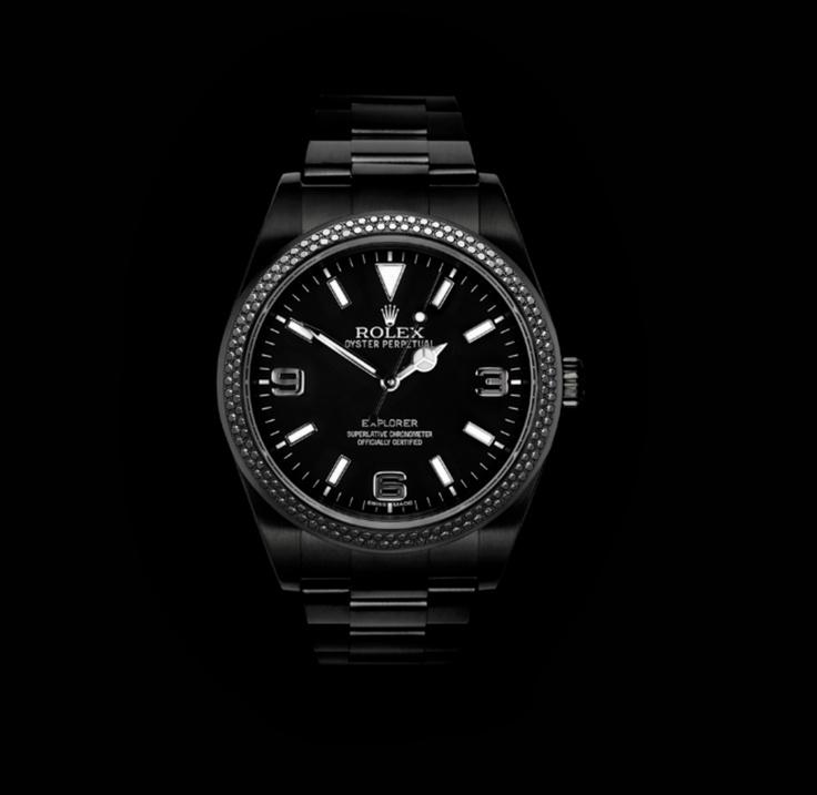 9d521e0b602eea4fc462c7948b6c4c9e Relojes de hombre en blanco y negro