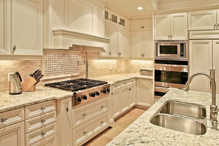 Kitchen Remodeling Services Property Gorgeous Inspiration Design