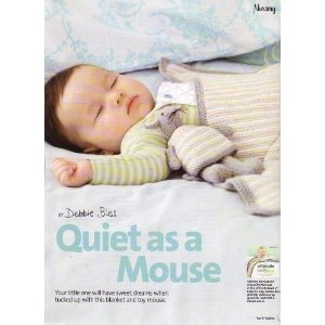 Debbie Bliss Free Knitting Patterns For Babies And