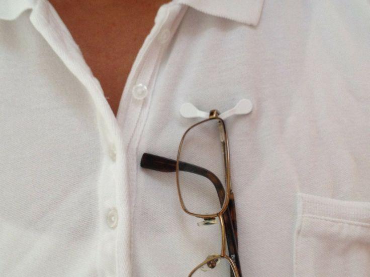 Frame Glasses On Shark Tank : Pin by Maya Edwards on I Need It Pinterest