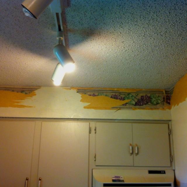 using fabric softener to remove wallpaper 2017 2018