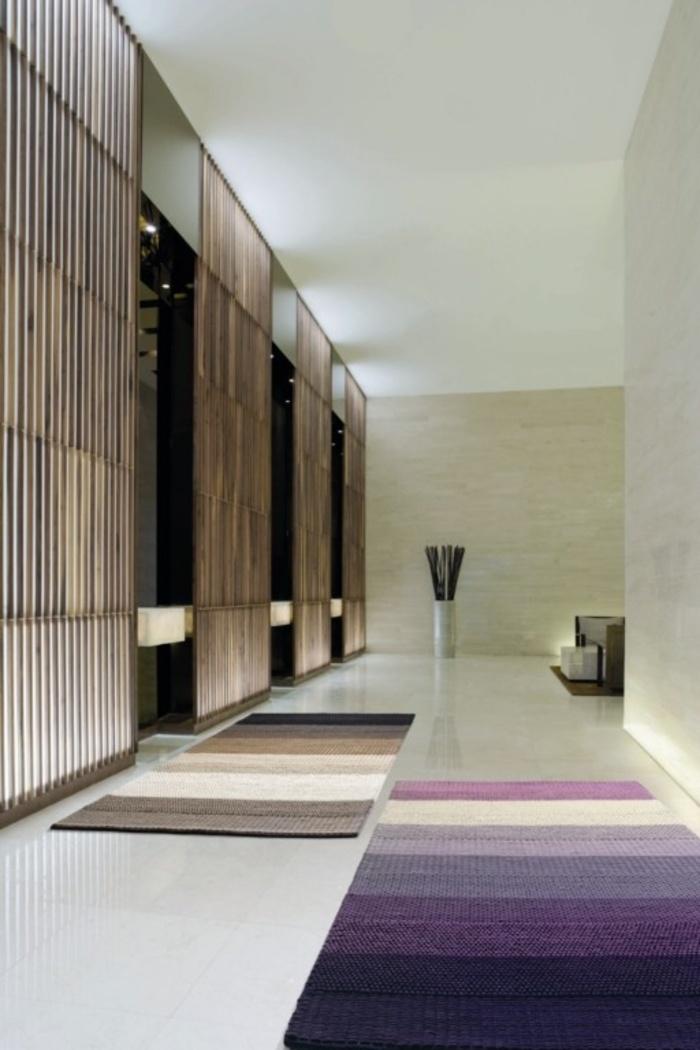 Pin by aq interiores on alfombras de lana pinterest - Alfombras pablo paniker ...