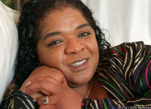 Nell Carter Net Worth