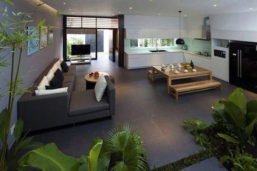zen style living room design living rooms pinterest