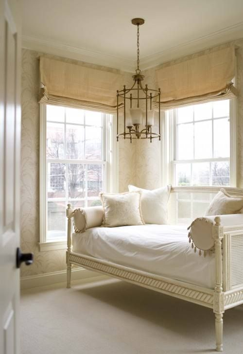 Lovely guest room daybed bedroom inspiration pinterest for A bedroom for guests