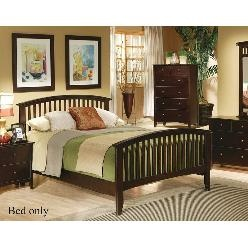 California king bed california king bed frame ikea for Ikea cal king