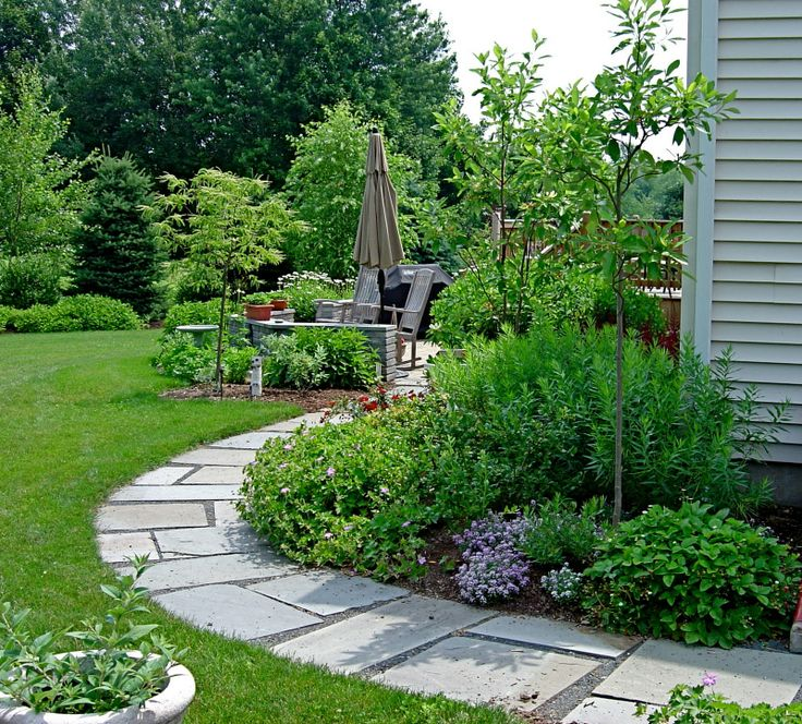 Pretty | Backyard Ideas | Pinterest