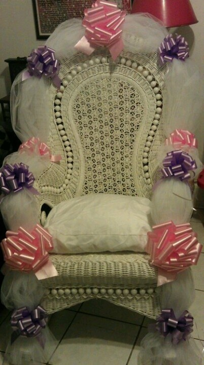 Design Ideas Within Baby Shower Rocking Chair Incredible Baby Shower