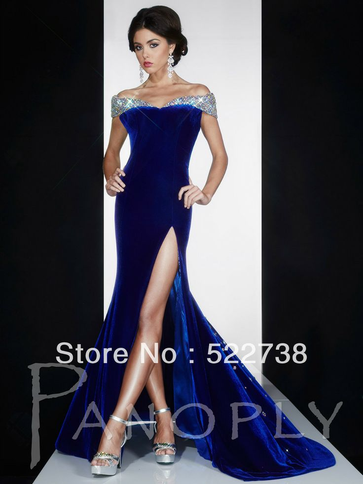 evening wear manufacturers uk