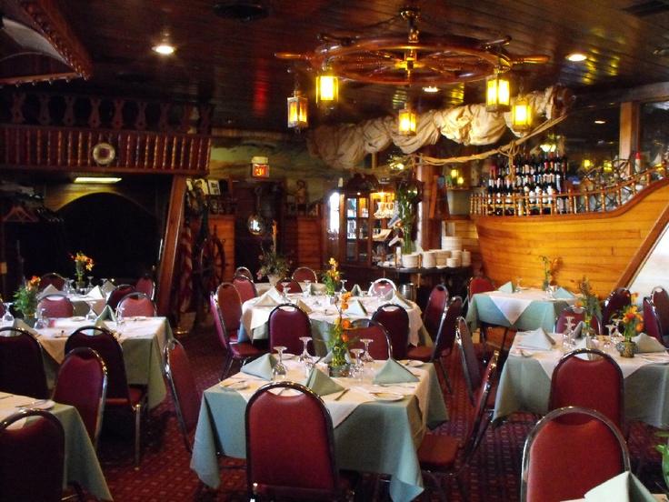 c newark nj us restaurants
