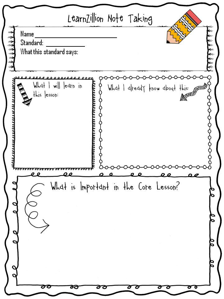 Pin by Laura Lacy-Carlson on math | Pinterest